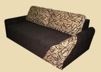 Sofos lovos klaipedoje