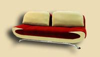 sofa-lova Ramune