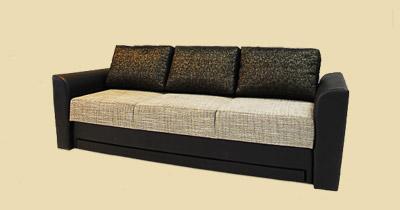Sofa-lova Sapnas